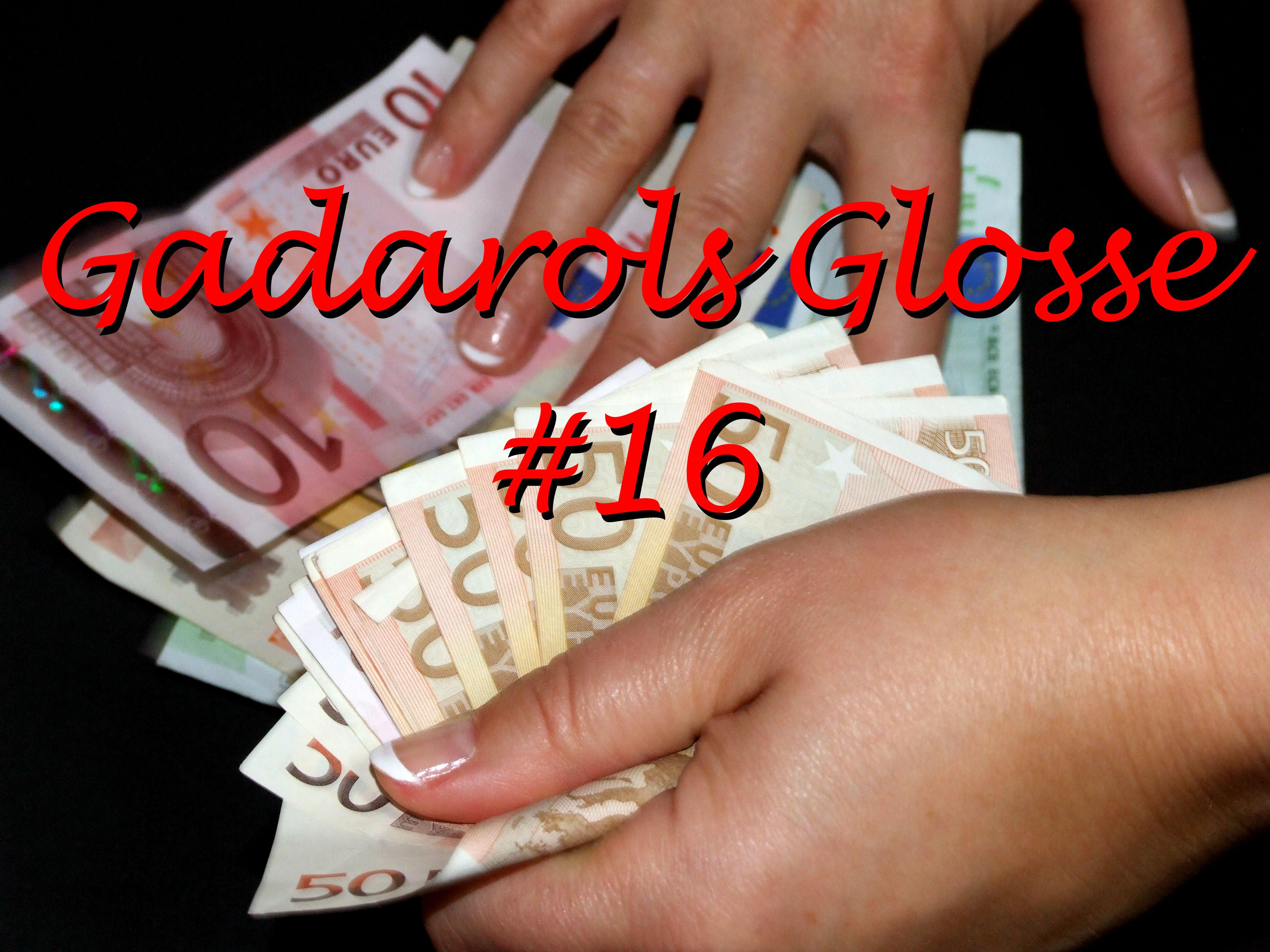 GadarolsGlosse16
