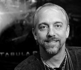 277px-Richard_Garriott