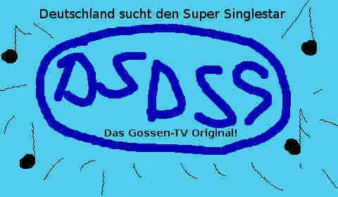 Glosse19