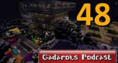 GP048 - Drakensang Online, Sony und EA-Bashing Free2Play und Diablo3