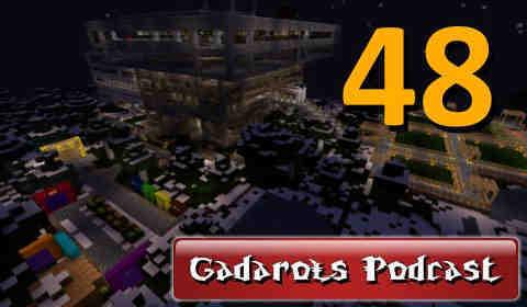 GP048 – Drakensang Online, Sony und EA-Bashing Free2Play und Diablo3