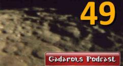 GP049 - Siedler, Tropen und das EVE Online Fanfest 2012