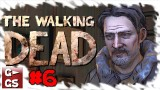 The Walking Dead – Season 2 – #6 Episode 2 Adventure Lets Play deutsch german HD komplett