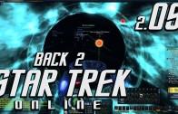 Back-2-Star-Trek-Online-5-Die-Laufbahn-eines-Offizieres-Delta-Rising-deutsch-HD-attachment
