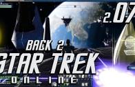 Back 2 Star Trek Online #7 Wo sind denn alle hin Delta Rising deutsch HD