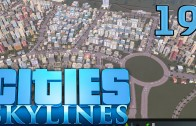 Cities-Skylines-19-Ausbau-im-Industriegebiet-Gameplay-deutsch-HD-attachment