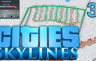 Cities-Skylines-3-Der-erste-Kreisverkehr-muss-her-Gameplay-deutsch-HD-attachment