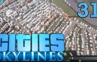 Cities-Skylines-31-Neue-U-Bahn-Linien-Gameplay-deutsch-HD-attachment