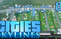 Cities-Skylines-8-Die-ersten-Stadtupgrades-Gameplay-deutsch-HD-attachment