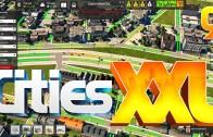Cities-XXL-9-Größenwahn-Der-Städtebau-Simulator-mit-Wirtschaft-und-Transport-deutsch-HD-attachment