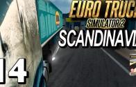 ETS2-SCANDINAVIA-14-Kredit-für-unsere-Firmenexpansion-Euro-Truck-Simulator-2-DLC-deutsch-attachment