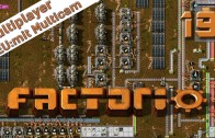 Factorio-Multiplayer-19-Alltägliche-Stromprobleme-Der-Industrie-und-Fabrik-Simulator-deutsch-HD-attachment
