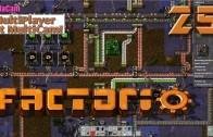 Factorio-Multiplayer-25-Mit-Wumm-und-Wendelin-Industrie-Fabrik-Simulator-deutsch-HD-attachment