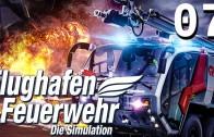 Flughafen-Feuerwehr-Die-Simulation-7-Der-Brand-im-Flieger-PREVIEW-Gameplay-des-Simulator-deutsch-attachment