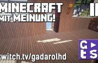 Gadarol-DIREKT-Minecraft-mit-Meinung-11-Das-Hänneschen-Theater-und-Terror-twitch-HD-Commentary-attachment