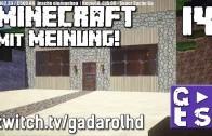 Gadarol-DIREKT-Minecraft-mit-Meinung-14-Eure-Fragen-zur-Selbständigkeit-twitch-HD-Commentary-attachment