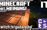 Gadarol-DIREKT-Minecraft-mit-Meinung-17-Rücklagen-Spezialisten-und-CC-twitch-HD-Commentary-attachment