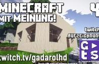 Gadarol-DIREKT-Minecraft-mit-Meinung-4-Menschen-Gott-und-Terroristen-twitch-HD-Commentary-attachment