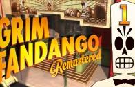 Grim-Fandango-1-Ein-neues-altes-Abenteuer-Adventure-Classic-BLIND-HD-Remake-attachment