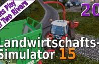 LS15-Lets-Play-20-Das-große-Zuschauer-häckseln-XXL-Auf-Two-Rivers-deutsch-HD-attachment