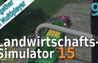 LS15-Multiplayer-9-MULTICAM-Ernte-mit-Hindernis-Landwirtschafts-Simulator-15-von-der-Server-Farm-attachment