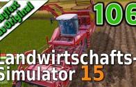 LS15-PlayTest-106-Die-KARTOFFEL-SAGA-hat-ein-Ende-Landwirtschafts-Simulator-15-deutsch-HD-attachment