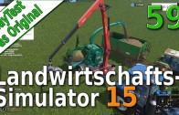 LS15-PlayTest-59-Endlich-wieder-Holzwirtschaft-Landwirtschafts-Simulator-15-deutsch-HD-attachment