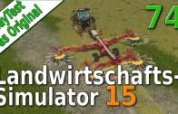 LS15-PlayTest-74-Zetten-und-Schwaden-im-Akkord-Landwirtschafts-Simulator-15-deutsch-HD-attachment