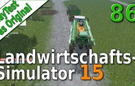 LS15-PlayTest-86-Ganz-schön-viel-los-aufm-Hof-Landwirtschafts-Simulator-15-deutsch-HD-attachment