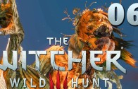 The-Witcher-3-6-In-den-Brunnen-gefallen-The-Wild-Hunt-deutsch-HD-attachment