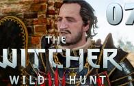 The-Witcher-3-7-Der-dreiste-Greif-The-Wild-Hunt-deutsch-HD-attachment