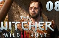 The-Witcher-3-8-Der-homosexuelle-Hunter-The-Wild-Hunt-deutsch-HD-attachment