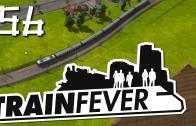 Train-Fever-56-Ein-paar-Experimente-Die-Zug-und-Wirtschafts-Simulation-deutsch-HD-1080-attachment