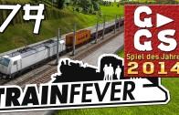 Train-Fever-79-Güteroptimierungen-Die-Zug-und-Wirtschafts-Simulation-deutsch-HD-1080-attachment