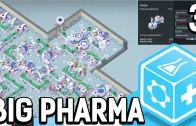 Big-Pharma-3-gute-Marge-böse-Kredite-Der-Pillen-Fabrik-Simulator-BETA-Gameplay-attachment