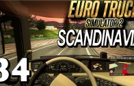 ETS2-SCANDINAVIA-34-Kanalplanungen-und-mehr-Euro-Truck-Simulator-2-DLC-deutsch-attachment