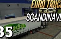 ETS2-SCANDINAVIA-35-Emotional-und-offen-Euro-Truck-Simulator-2-DLC-deutsch-attachment