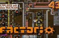 Factorio-Multiplayer-43-Ein-Wort-zu-Simulatoren-Industrie-Fabrik-Simulator-deutsch-HD-attachment