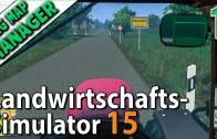 LS15 MMM #1 Erste Schritte im Best of two ideas Mig Map Manager deutsch HD