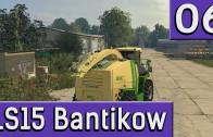 LS15-auf-Bantikow-6-Enthüllung-von-Catlle-and-Crops-Ostalgie-pur-traumhaft-schön-deutsch-HD-attachment