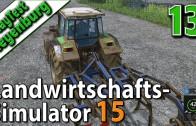 LS15-in-Meyenburg-13-Gras-sähen-mit-dem-Streuer-Landwirtschafts-Simulator-15-deutsch-HD-attachment