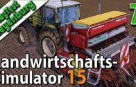 LS15-in-Meyenburg-7-Der-clevere-Courseplay-Trick-Landwirtschafts-Simulator-15-deutsch-HD-attachment