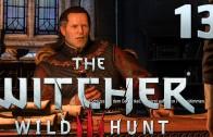 The-Witcher-3-13-Er-möge-dem-Kammerdiener-Folge-leisten-The-Wild-Hunt-deutsch-HD-attachment
