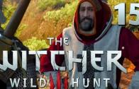 The-Witcher-3-15-Der-komische-Priester-und-sein-falsches-Spiel-The-Wild-Hunt-deutsch-HD-attachment