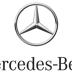 mercedes_cc_logo
