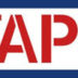 stapel-logo