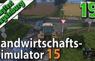 LS15-in-Meyenburg-19-Die-Tiere-wollen-saufen-Landwirtschafts-Simulator-15-deutsch-HD-attachment