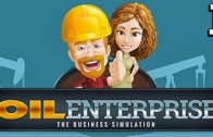 Oil-Enterprise-1-Die-Öl-Witschafts-Aufbau-Simulation-PREVIEW-deutsch-HD-attachment