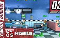 Fallout Shelter #03 Auf ins Detail! G►GS Mobile deutsch german HD