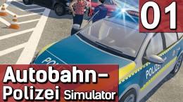 Autobahn-Polizei-Simulator-2015-1-Die-Streife-des-Grauens-deutsch-HD-german